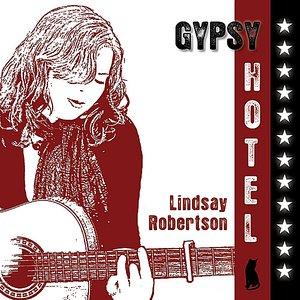 Gypsy Hotel
