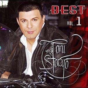 Best Vol.1