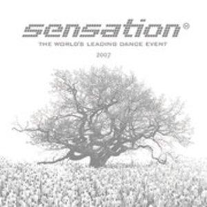 Avatar für Sensation White 2007