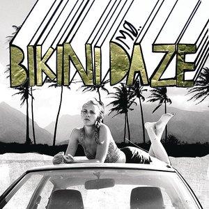 Bikini Daze EP