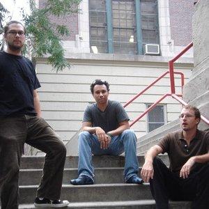 Avatar for Benny Lackner Trio