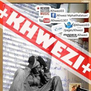 Avatar for khwezi