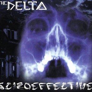 Image for 'Scizoeffective'