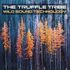Wild Sound Technology