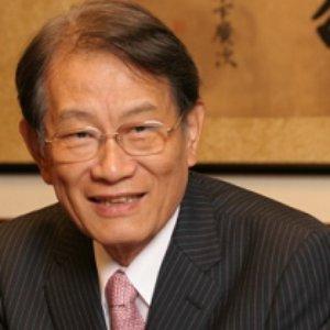 Avatar for Hiroshi Matsumoto