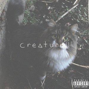 creature, Pt. 2 - EP