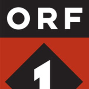 Avatar for ORF Radio Ö1 - oe1.ORF.at