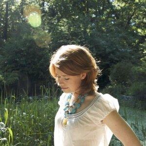 Avatar for Libbie Schrader