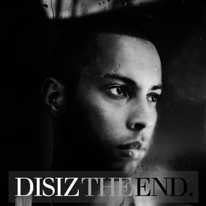 Disiz The End