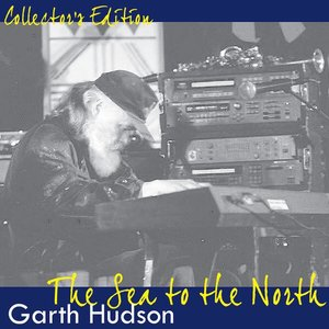 Collectors Edition: The Sea to the North