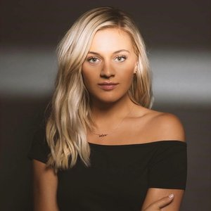 Avatar for Kelsea Ballerini