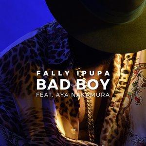 Bad Boy (feat. Aya Nakamura)