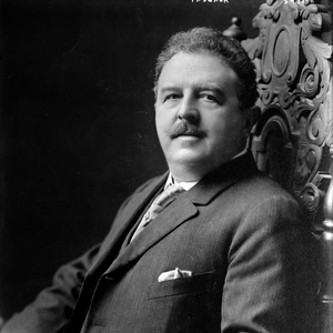 Victor Herbert photo provided by Last.fm