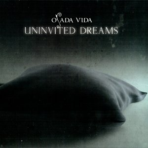 Uninvited Dreams