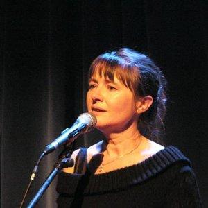 Avatar für Sylvie Berger
