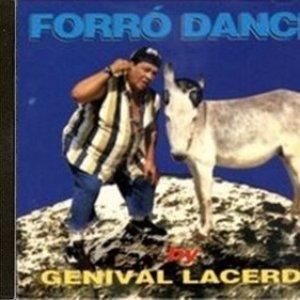 Forró Dance