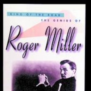 King Of The Road: The Genius Of Roger Miller