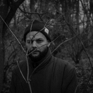Avatar for Pavel Dodonov