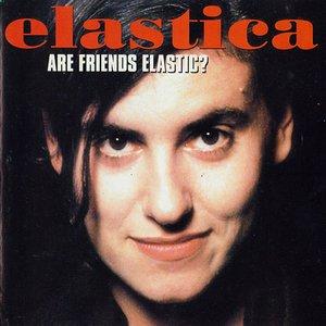 Are Friends Elastic?
