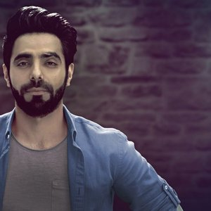 Avatar for Aparshakti Khurana