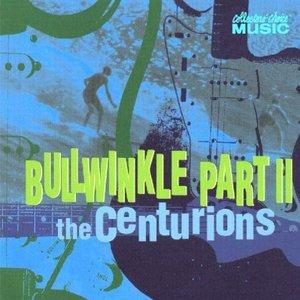 Bullwinkle, Part II