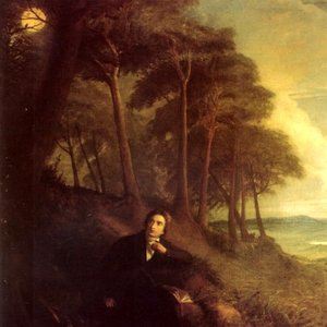 Avatar for John Keats