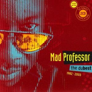 The Dubest 1982 - 2003