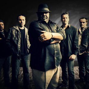Avatar de Altered Five Blues Band