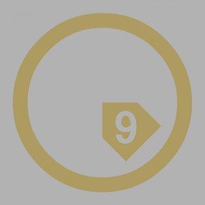 Symbol #9