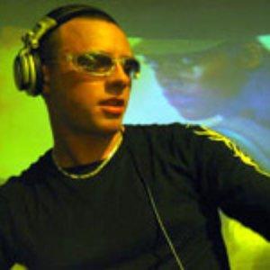 Avatar de DJ Preach