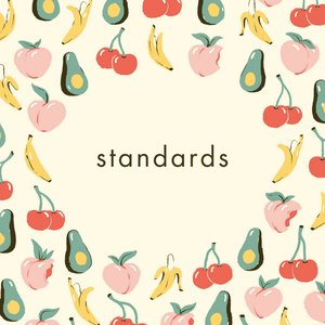 Standards - EP