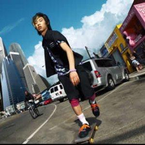 Avatar for Inoue JOE