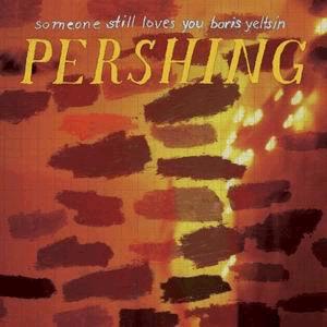 Perishing