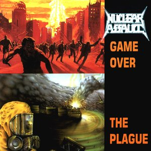 Game Over / The Plague