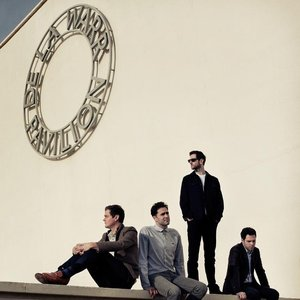 Image for 'Keane'
