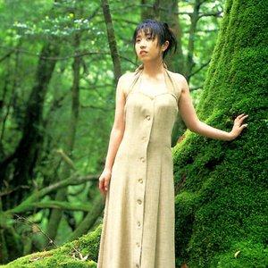 Avatar for 林原めぐみ
