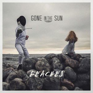 Avatar for Gone in the Sun