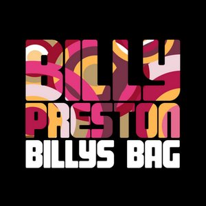 Billy's Bag