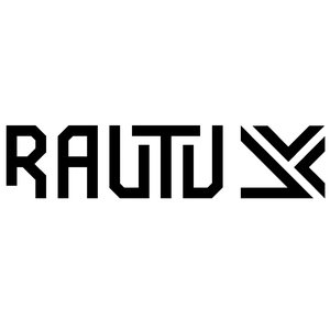 Avatar for Rautu