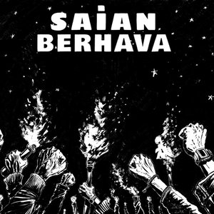 Berhava - EP