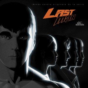 Lastman (Bande sonore originale de la série)