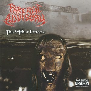 The Wither Process