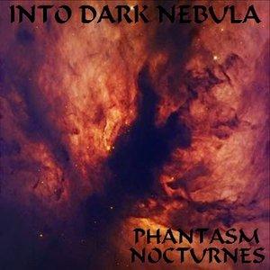 Into Dark Nebula
