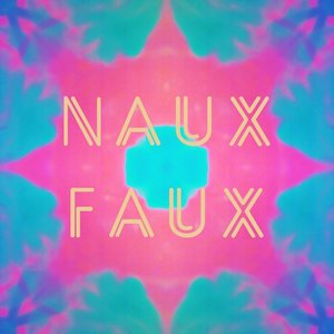 Avatar for Naux Faux