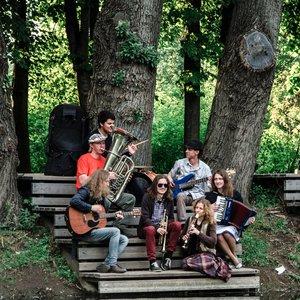 Awatar dla Rubinstein Band