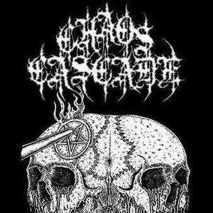 Demonic Filth Ceremony