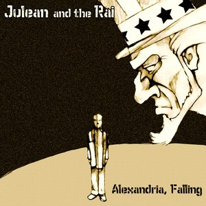 Alexandria, Falling