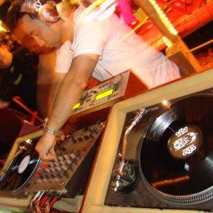 Avatar de Diego DJ