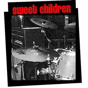 Sweet Children EP