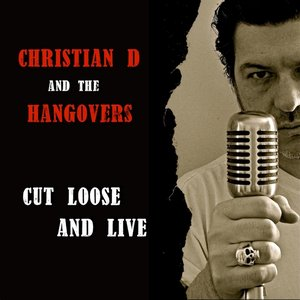 Cut Loose and Live